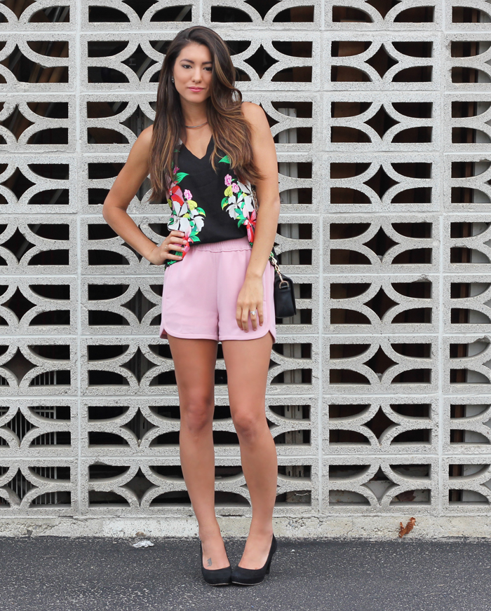 floral-and-pink01
