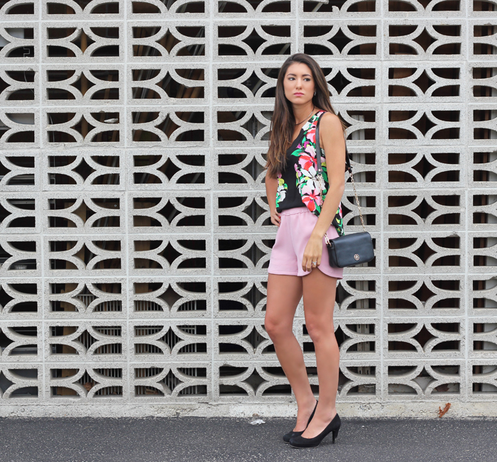 floral-and-pink02