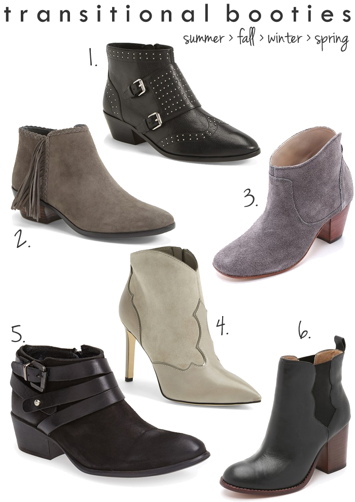 transitional-booties