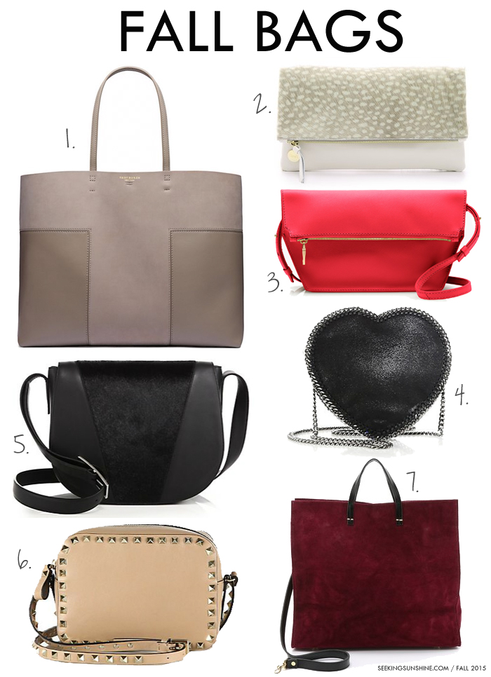 currently-coveting-fall-bags-2015