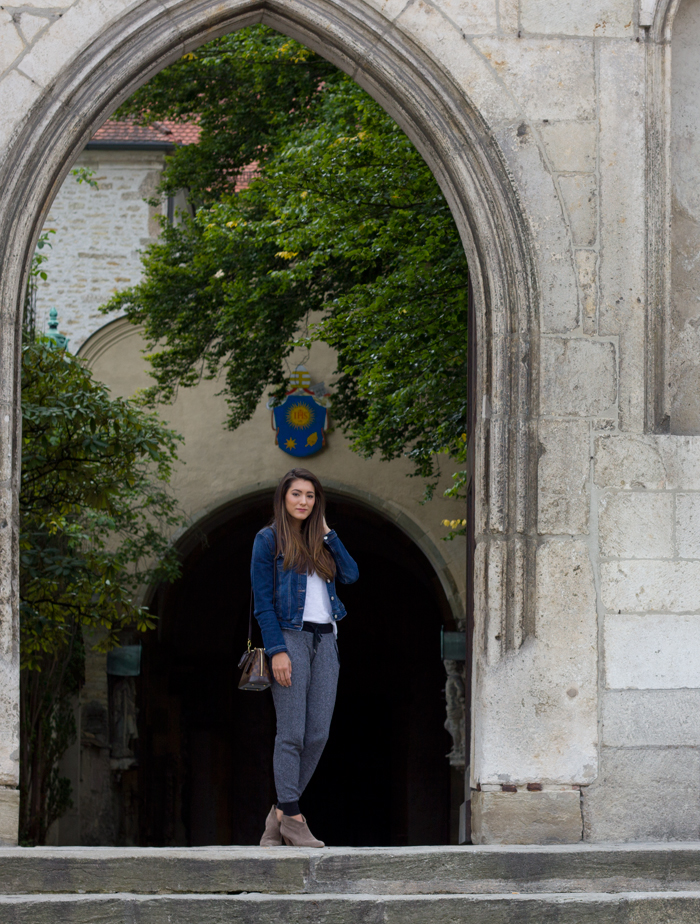 thurn-taxis-2