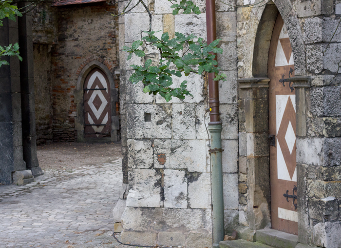 thurn-taxis-7