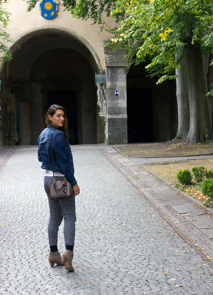 thurn-taxis-9
