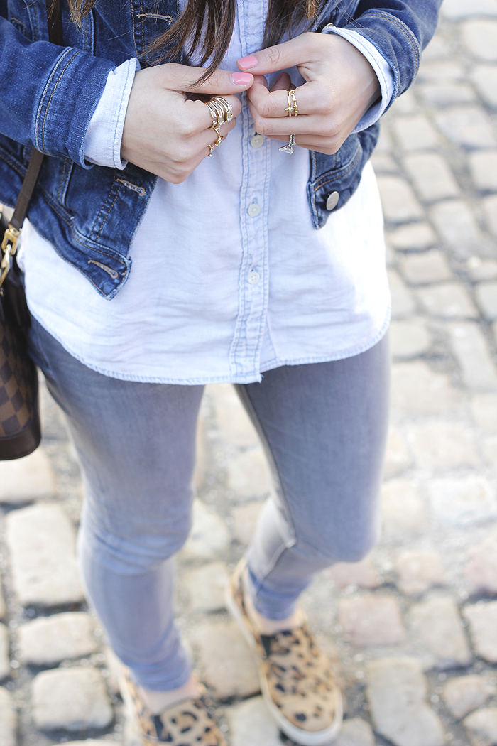 double-denim-5