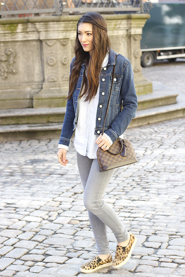 double-denim9