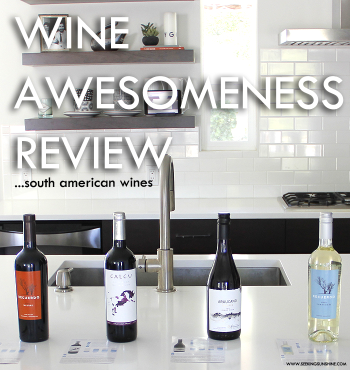 WINE-AWESOMENESS-REVIEW-HEADER
