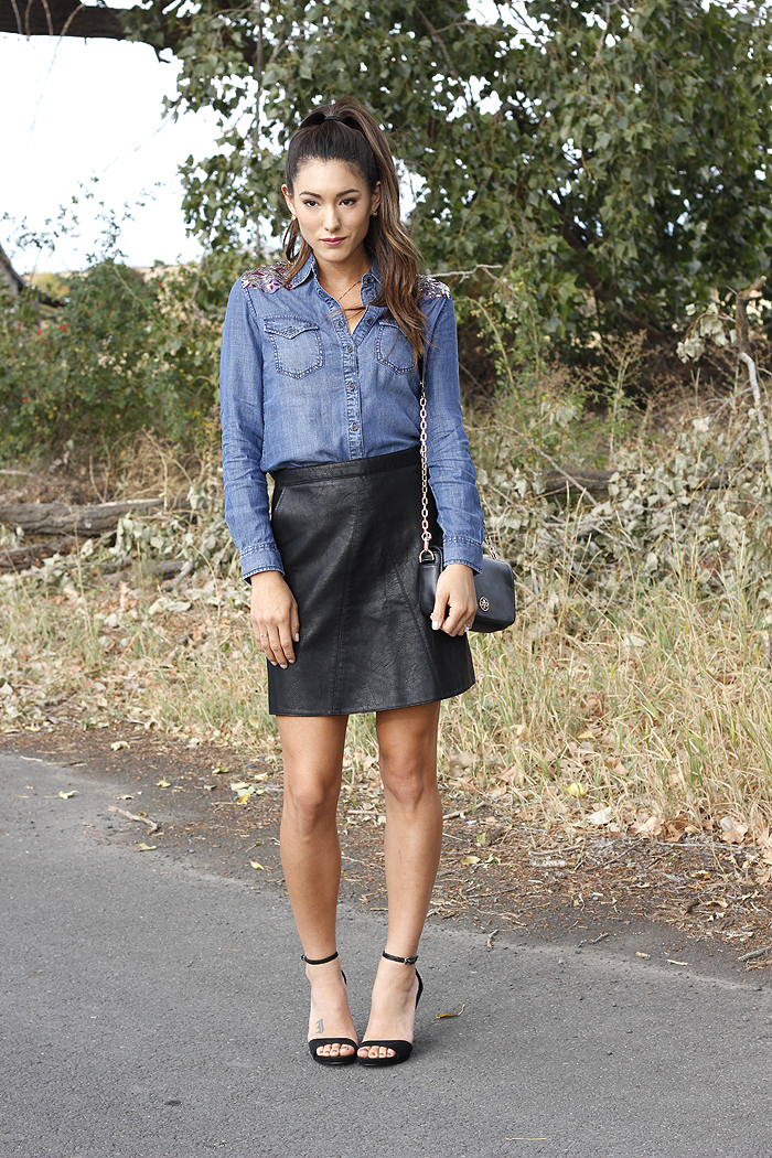 sequin-chambray2