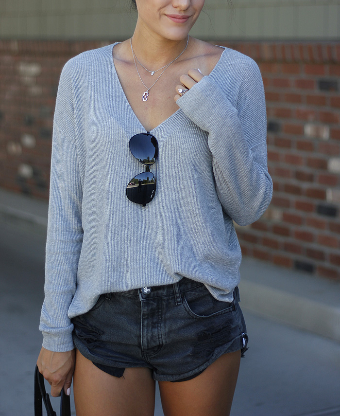 bp-vneck-sweater3