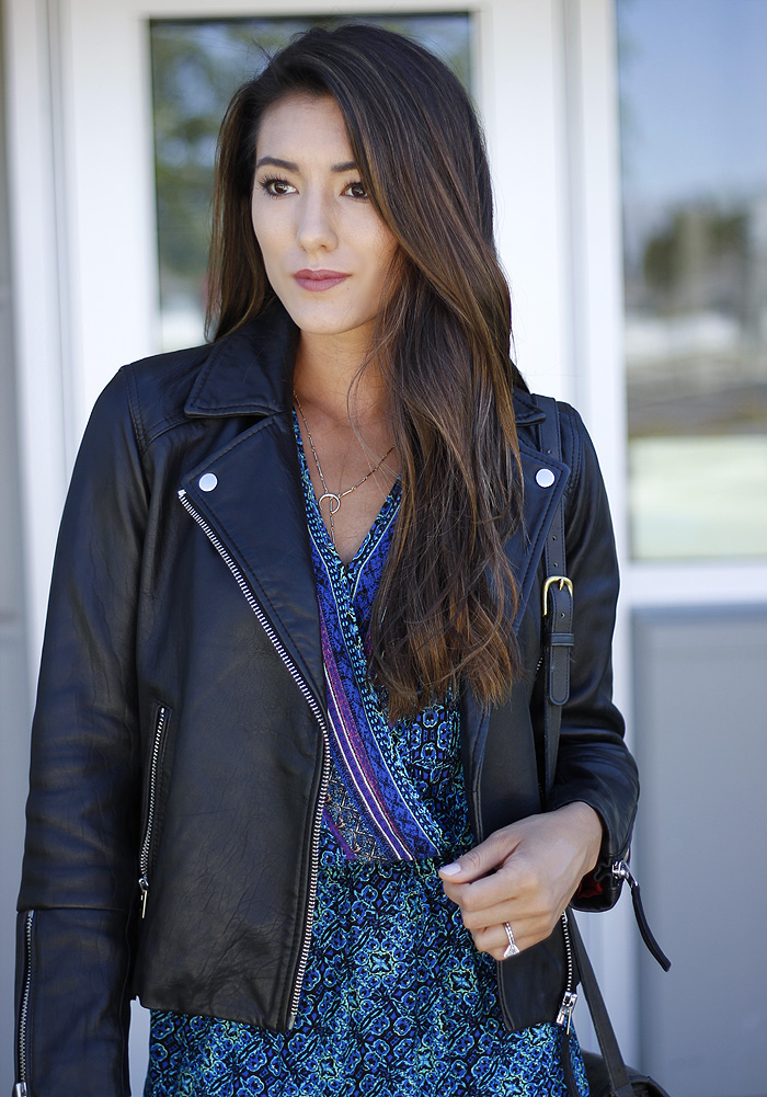 topshop-leather-jacket3