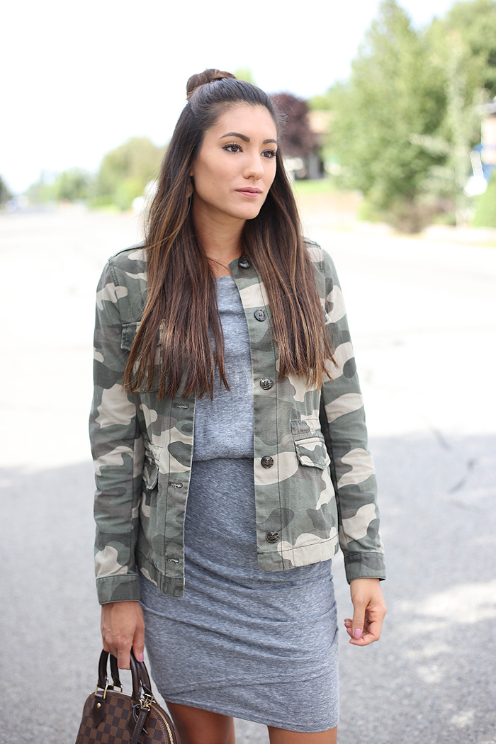 camodress2