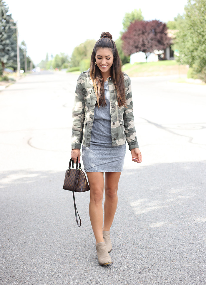 camodress3