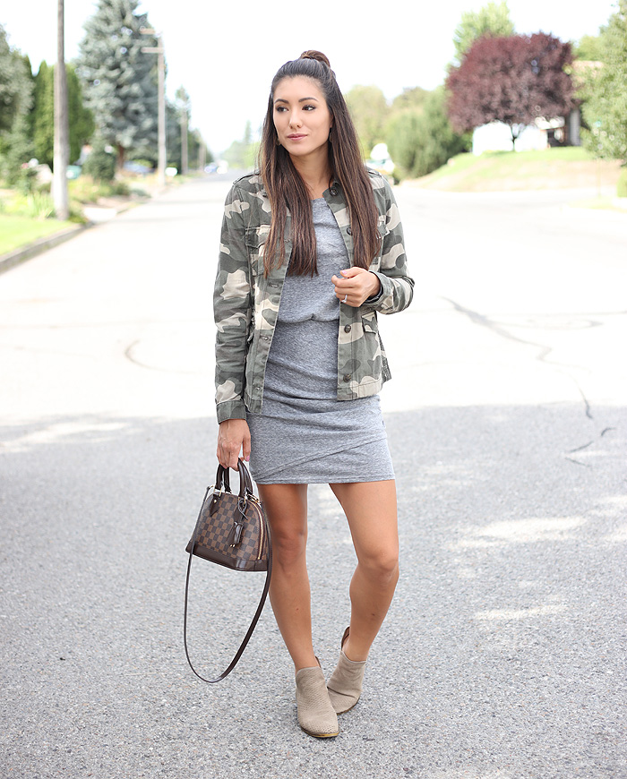 camodress5