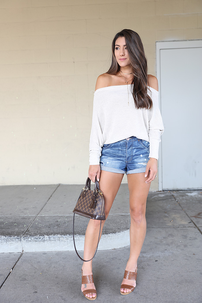 off-the-shoulder-sweater1