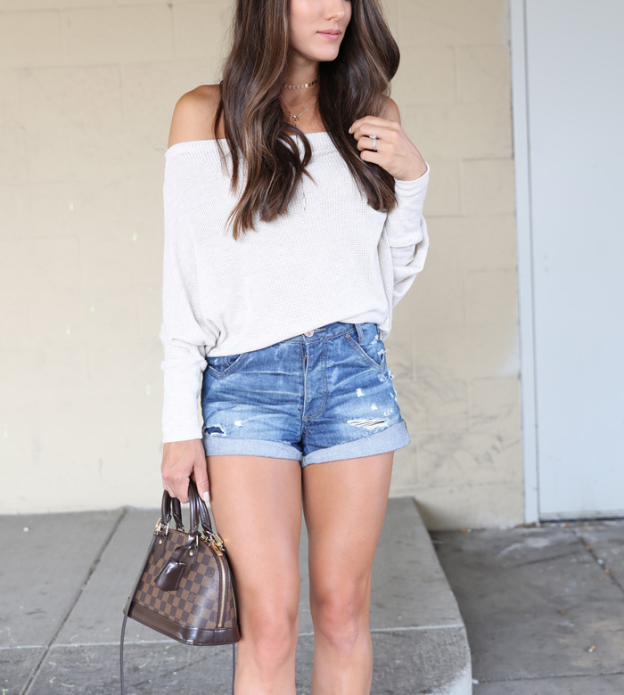 off-the-shoulder-sweater3