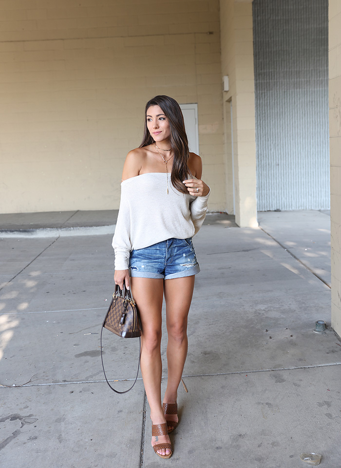 off-the-shoulder-sweater4