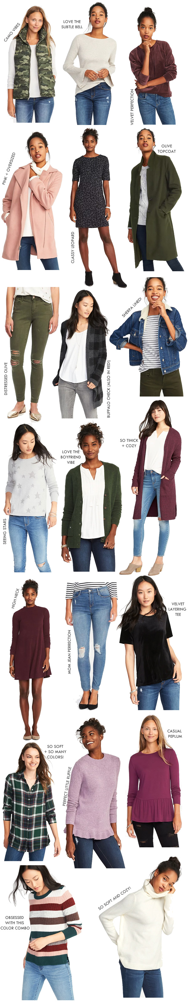 old-navy-must-haves